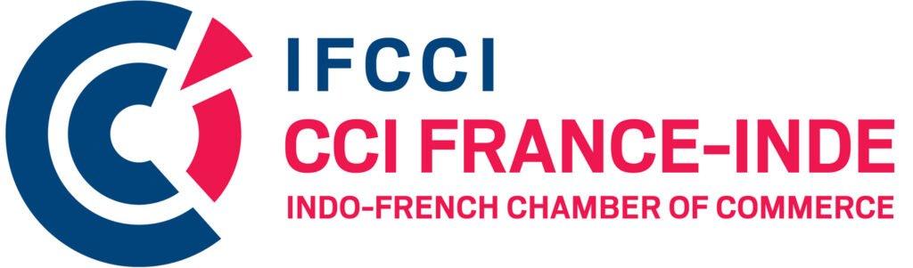 Ifcci Logo 2020