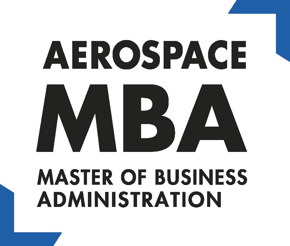TBS Aerospace MBA