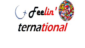 Feelinternational