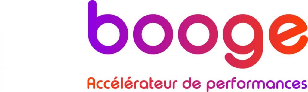 Logo Booge Vectorielvf 1