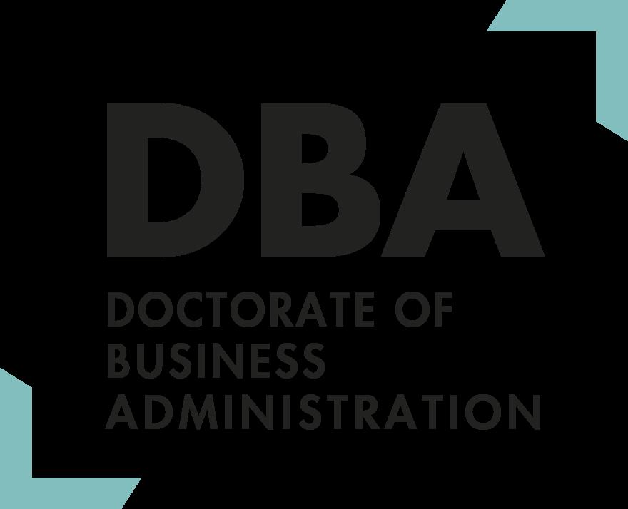 Logo Dba 2019 1