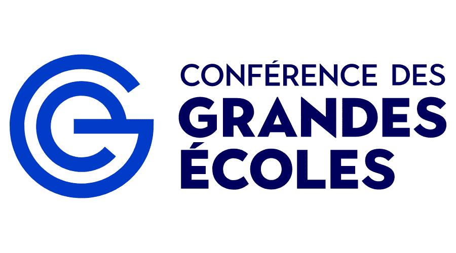 Conference Des Grandes Ecoles Logo