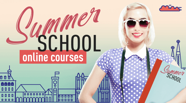 Tbs Summer School Online Page