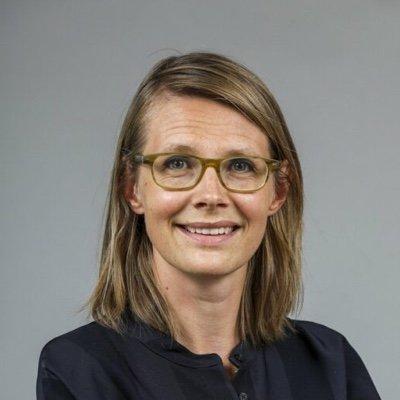 Juliane Engsig 400x400 1