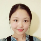 Li Yezi