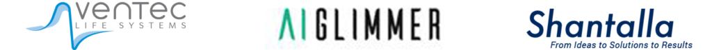 Banner Eventec Aiglimmer Shallantac