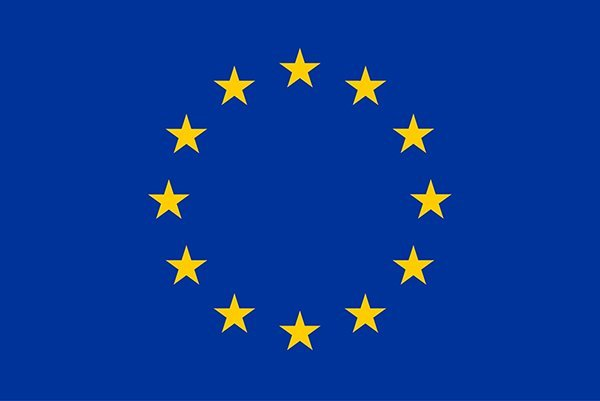 Eu Flag Research Projects