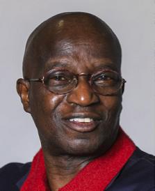 Julius Akinyemi