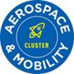 Logo Aerospace & Mobility