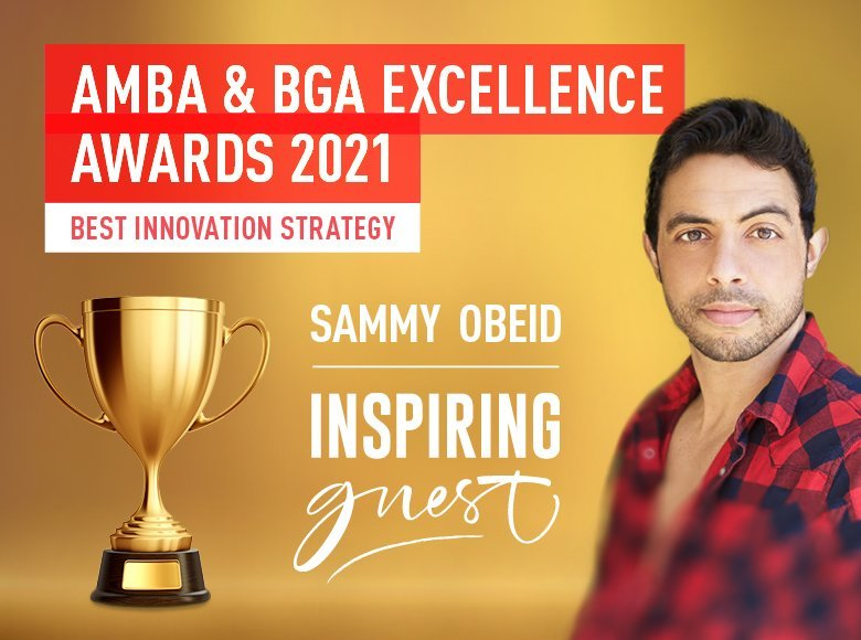 Amba Bga Excellence Awards Vignette 780 X 580px