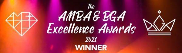 Winner Banner Ig Tbs Amba Awards