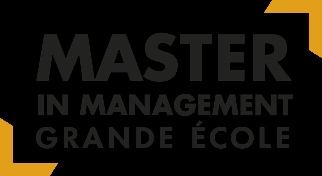 Logo Mim 2019