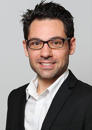 M.alemany Olivier