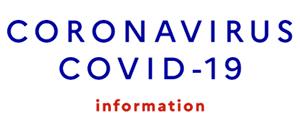 Info Covid 2019 En Thumb