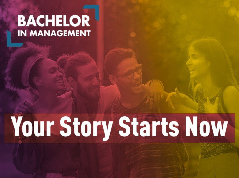 Thumbnail Bachelor Your Story Starts Now 04 2020 Highlight Web
