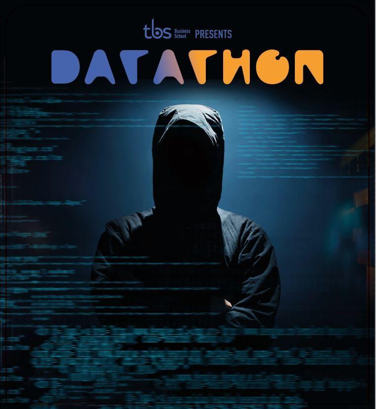 Datathon Visuel Site