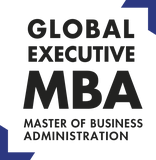 Logo Global Executive MBA