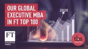 Post Classement Ft Global Executive Mba 1920 X 1080px 300x169