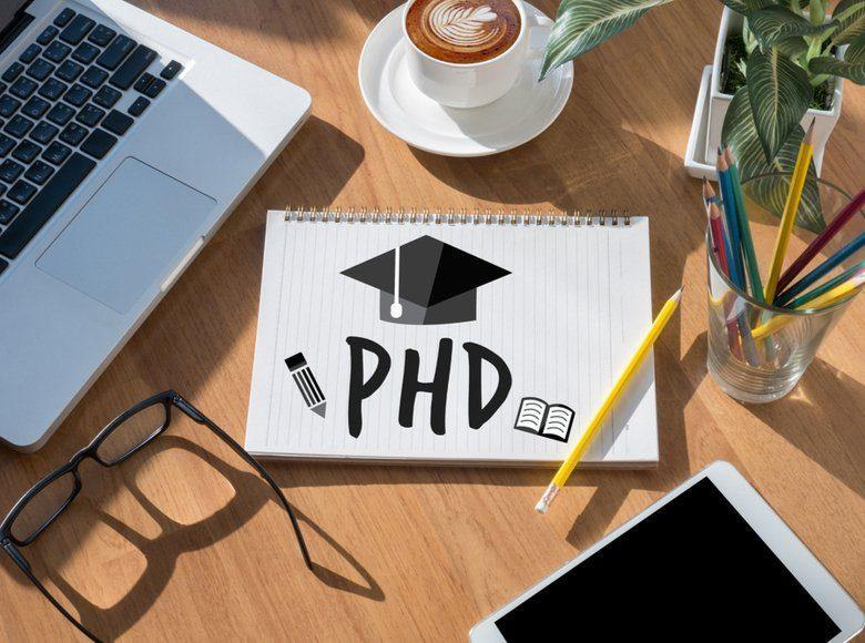 Tbs Phd Doctoral Program