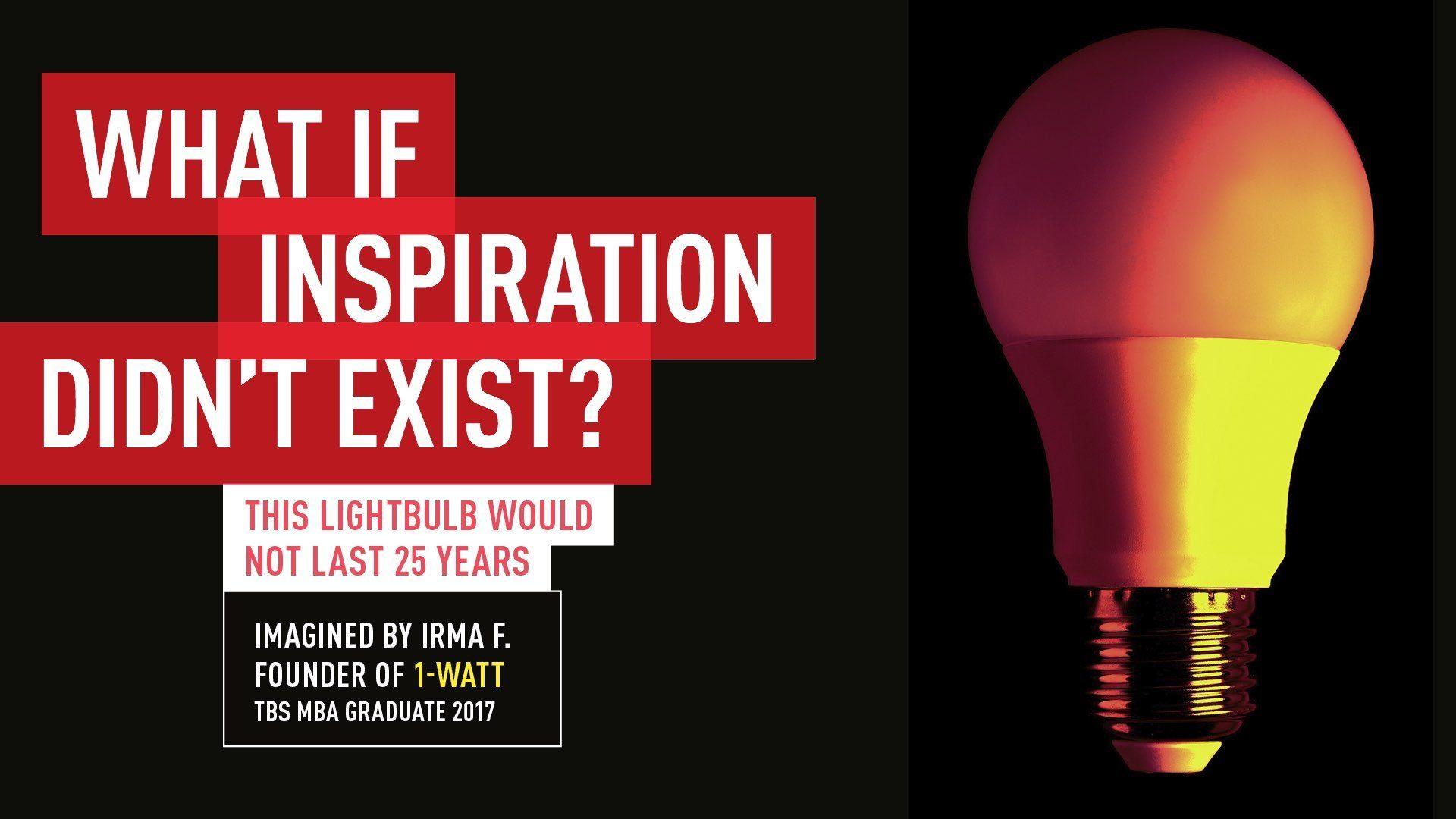 Lightbulb Campaign 1920 X 1080 Gb Light