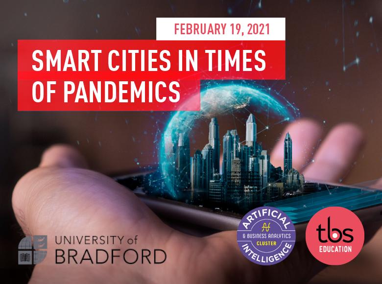 Smart Cities 780x580