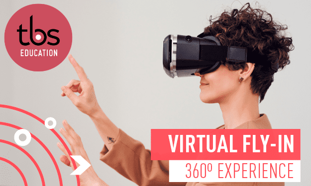 Bcnvirtualfly In360experience2021