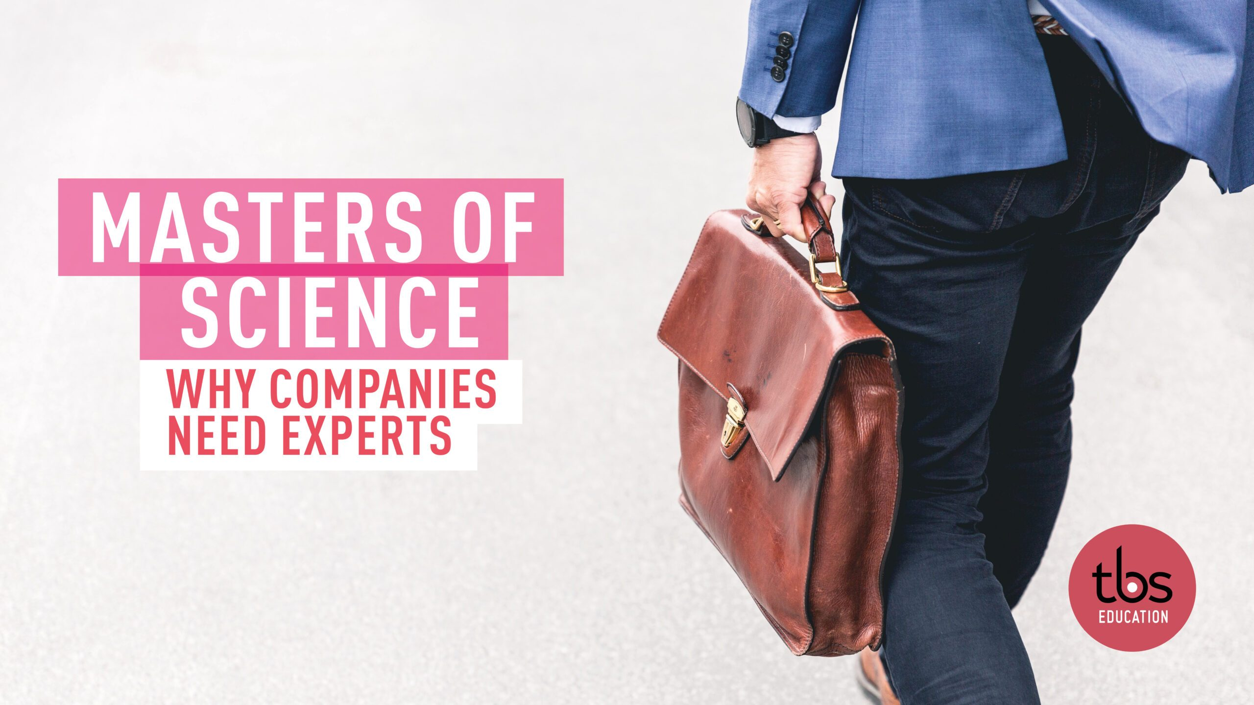 Msc Why Companies Need Experts 1920 1080
