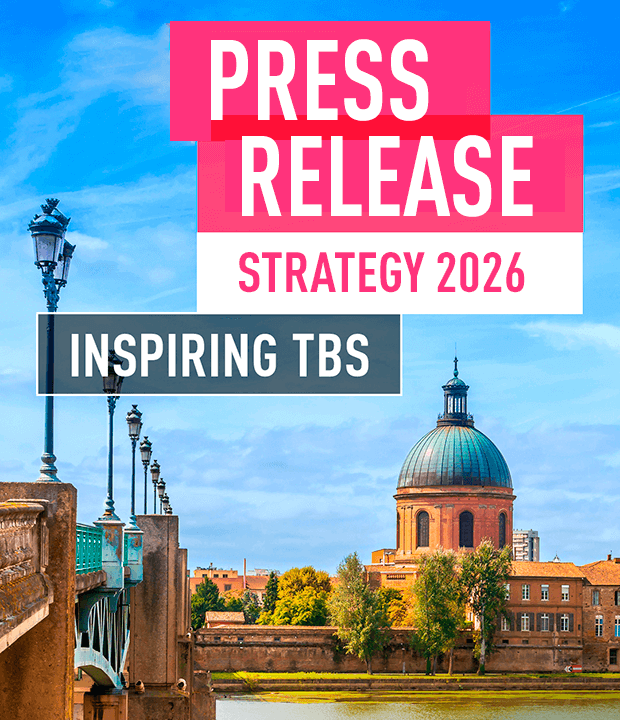 Press Strategy 2026