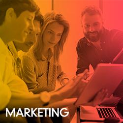 Tbs Departement Marketing