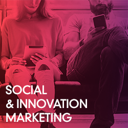 TBS Research Social Innovation Marketing