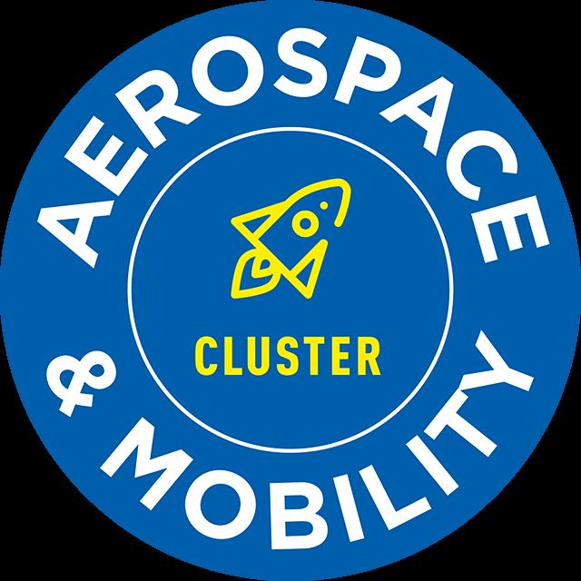 Tbs Logo Cluster Aerospace